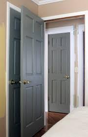 Best Interior Door Painting Bedroom Doors Internetunblock Us Internetunblock Us