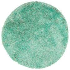 Area Rugs Tropical Theme Round Turquoise Area Rugs Throughout Rug Jute Remodel 18 Intended