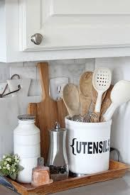Modern Farmhouse Style Decorating 307 Best Farmhouse Style Images On Pinterest Farmhouse Style