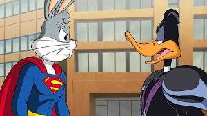 looney tunes football game cartoon network cartoon ankaperla