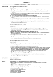 resume template administrative w experience project 211 lancaster process improvement resume sles velvet jobs