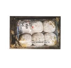 food korea u003d paradise k drama amino
