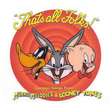 u0027s folks cartoon songs merrie melodies u0026 looney