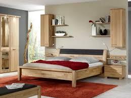 Schlafzimmer Holz Eiche Schlafzimmer Bett Schön Auf Moderne Deko Ideen Plus Schlafen Gent
