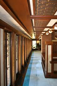 1373 best frank lloyd wright images on pinterest frank lloyd
