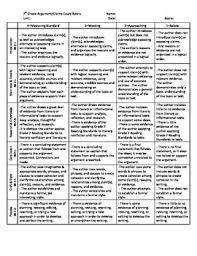 Unique Teaching Resources