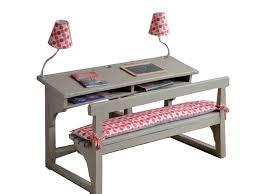 petit bureau ecolier exemple décoration bureau ecolier bureau ecolier décoration