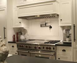 pot filler kitchen faucet best choice of pot filler faucet in kitchen faucets