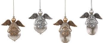 ornaments bulk rainforest islands ferry