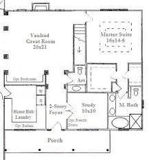 Floor Plan Examples For Homes 10 Powder Room Layouts For Small Spaces In Raleigh New Homes
