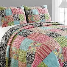 Patchwork Duvet Sets 41 Best Bedding Images On Pinterest Bedding Bedding Sets And