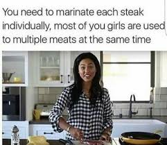 Protein Meme - you ladies love your protein meme by joshin33 memedroid