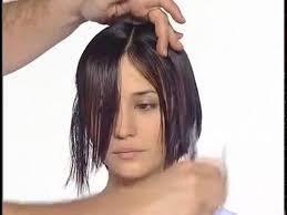 update to the bob haircut long to short bob haircut women step by step hair cutting videos