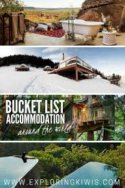 best 25 unique hotels ideas on pinterest cool hotels top