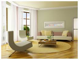 White Pink Living Room by Delectable Living Room Colors Ideas Sage Green Wall Paint Color