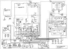 cherokee cbs 2100 service manual