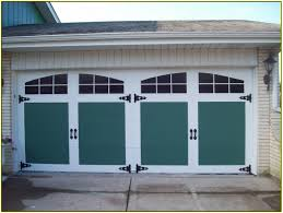 cool garage doors cheap carriage house wood with cool garage good full image for cool garage door decals garage door decals halloween garage door decals with cool garage doors