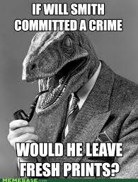 Meme Raptor - 120 best philosoraptor quotes images on pinterest ha ha funny