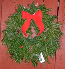 vormittag tree farm christmas trees christmas wreaths mail