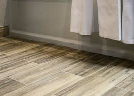 bathroom ceramic tile design bathroom delectable ceramic tile designs floors wall small design