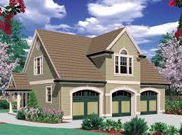garage foundation design creating detached garage plans with