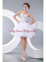 quince dama dresses dama dresses for quinceanera dress fa