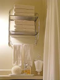 bathroom towel decorating ideas remarkable ideas hanging bathroom towels kitchen towel hanging