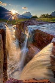 most amazing places in the us top 10 most beautiful waterfalls in the us