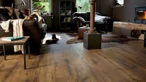 Tarkett Laminate Flooring Installation Laminate Welcome 833 Tarkett