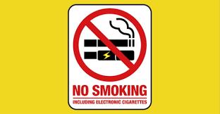 vapoter dans les bureaux interdit de fumer et de vapoter sur le lieu de travail eurecia