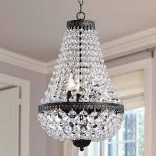 lighting store stamford ct 81 best lighting images on pinterest ls light fixtures and sconces