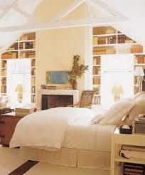 Ceiling Bookshelves by Ms Lazybones U0026 The Morning Man Wishful Wednesdays Floor To
