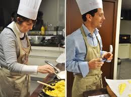 cours de cuisine à bordeaux cours de cuisine à bordeaux avec le chef frédéric coiffé la