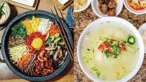 la cuisine belgique sprite le secret le mieux gardé de la cuisine coréenne coca cola