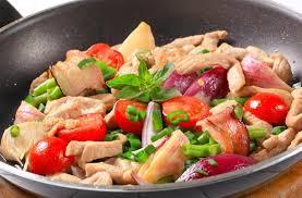 cuisine recette recettes de cuisine idées de design maison faciles