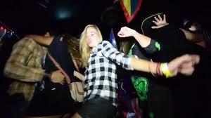la catrina international halloween party 2014 teaser youtube
