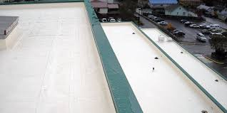 roof problems weather coatings and water proofing buildings