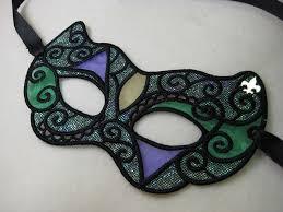 Masquerade Bedroom Ideas 61 Best Mardi Gras Nola Inspired Home Images On Pinterest