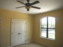 Prehung Double Interior Doors by Modern Bedroom With Double Closet Doors Prehung Ideas Brown