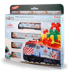 starter and unitrack track sets kato usa online catalog