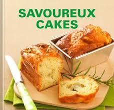 recette cuisine thermomix pack de 47 livres de recettes pour thermomix pdf l multi