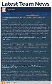 what nfl team plays on thanksgiving 2014 amazon com pro football radio u0026 live scores appstore for android