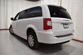 Home Design Outlet Center In Skokie 2016 Chrysler Town U0026 Country Lx Stock P19402 For Sale Near