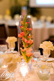 Fake Flower Centerpieces Show Me Your Artificial Flower Centrepieces Wedding 0819