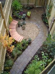 Home And Garden Design Show San Jose by 28 Japanese Garden Design Ideas To Style Up Your Backyard Shoji