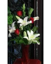 Flowers In Detroit - flower arrangements u0026 floral gifts by detroit florist ashley u0027s