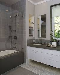 modern bathroom renovation ideas 70 best bathroom remodel ideas images on bathroom