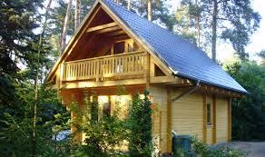 Haus Kaufen Bis 15000 Euro Ferienhaus