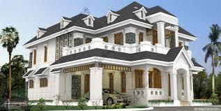 new house design kerala style arkitecture studio architects interior designers calicut kerala
