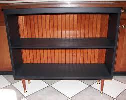 Mid Century Modern Bookcase Mid Century Modern Bookcase All Modern Home Designs